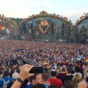 kaiserkom | tomorrowland