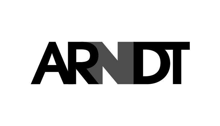 KK_Kundenlogos_2016_Arndt