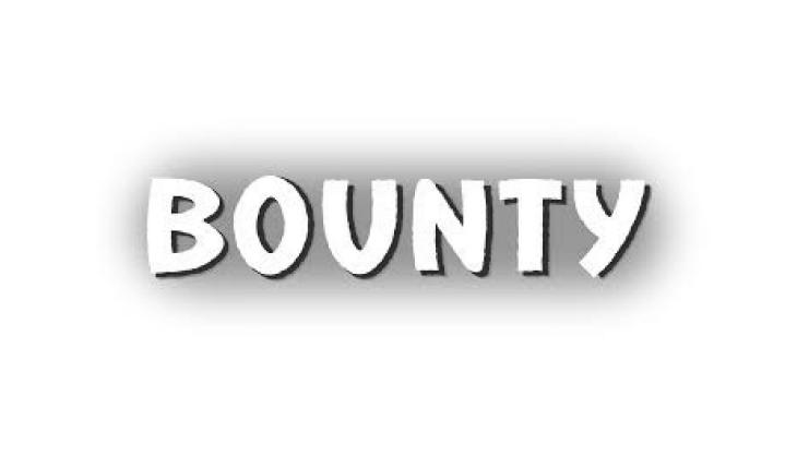 KK_Kundenlogos_2016_Bounty_NEU