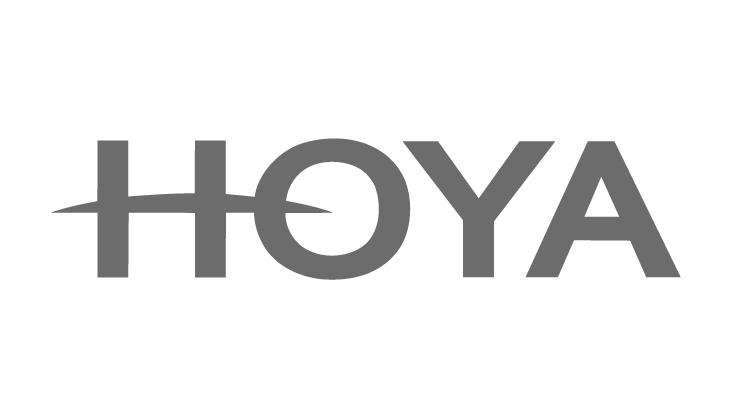 KK_Kundenlogos_2016_Hoya