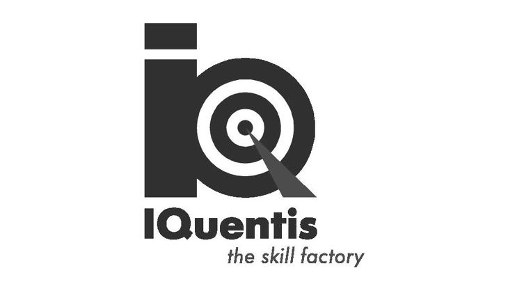 KK_Kundenlogos_2016_IQ