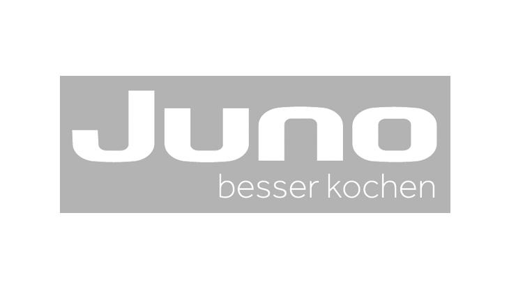 KK_Kundenlogos_2016_Juno