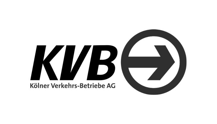 KK_Kundenlogos_2016_KVB_NEU