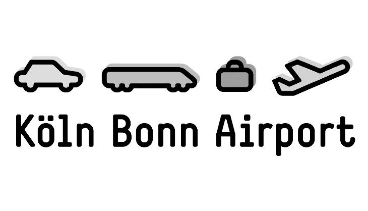 KK_Kundenlogos_2016_KölnBonnAirport
