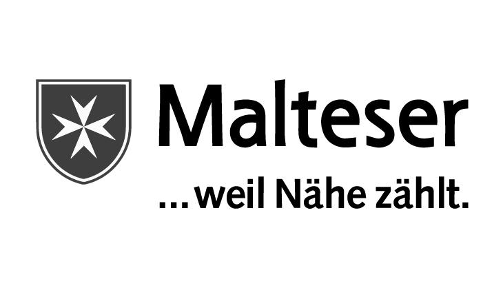 KK_Kundenlogos_2016_Malteser