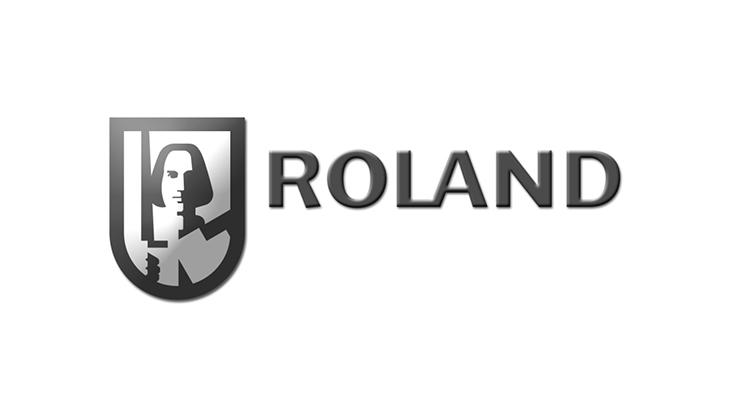 KK_Kundenlogos_2016_Roland_NEU