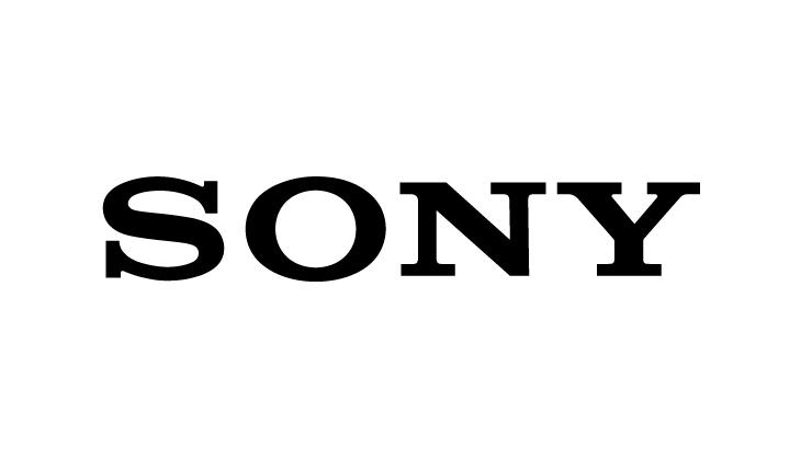 KK_Kundenlogos_2016_Sony