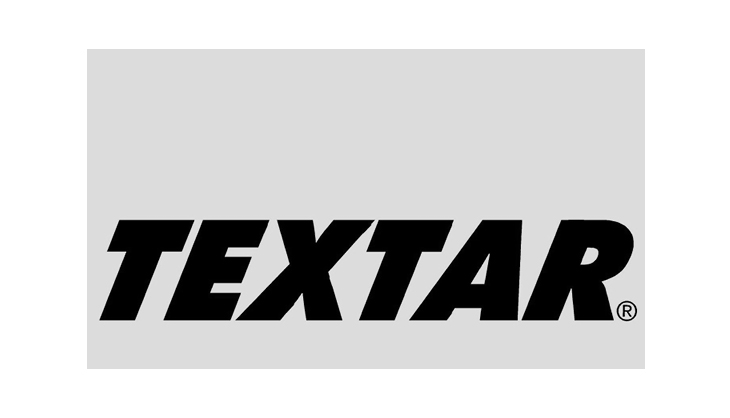KK_Kundenlogos_2016_TEXTAR