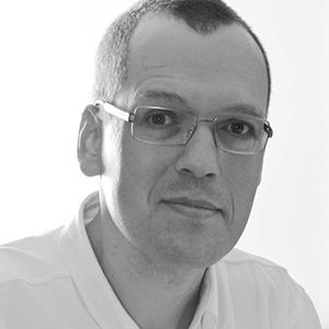 Rainer Budweg