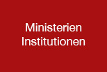 ministerien-institutionen
