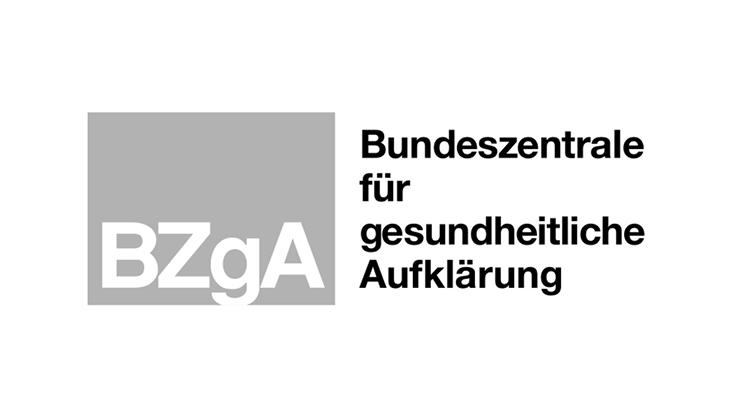 KK_Kundenlogos_2016_BZgA