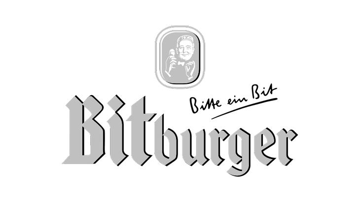 KK_Kundenlogos_2016_Bitburger_NEU