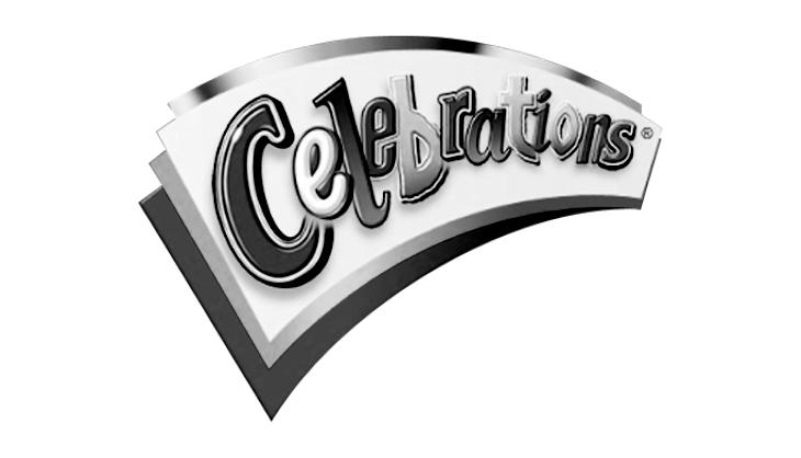 KK_Kundenlogos_2016_Celebrations_NEU