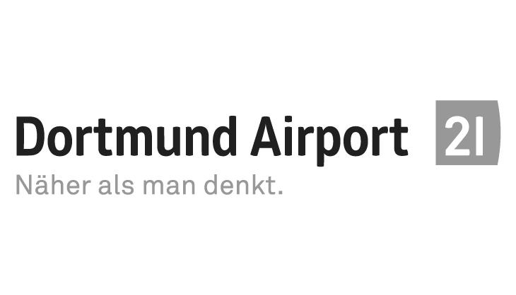 KK_Kundenlogos_2016_DortmundAirport