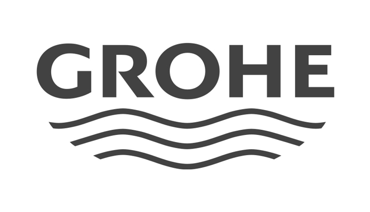 KK_Kundenlogos_2016_Grohe