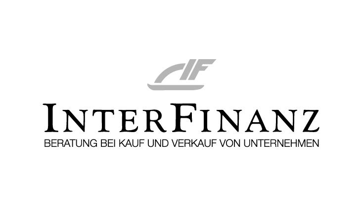 KK_Kundenlogos_2016_Interfinanz