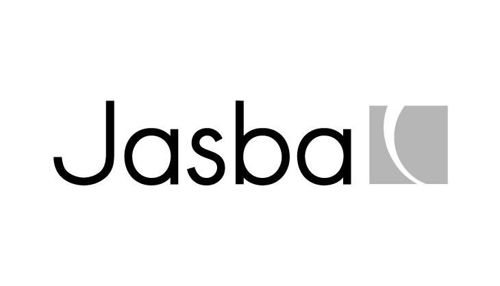 KK_Kundenlogos_2016_Jasba