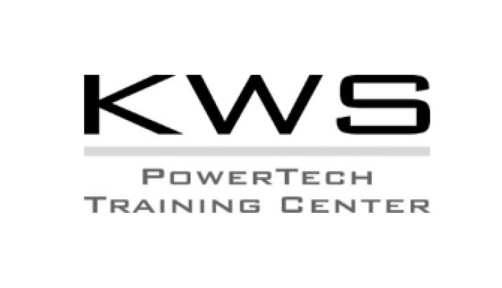 KK_Kundenlogos_2016_KWS