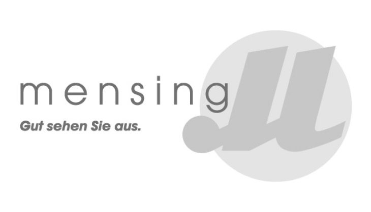 KK_Kundenlogos_2016_Mensing