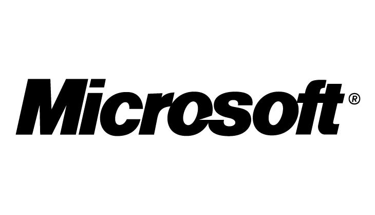 KK_Kundenlogos_2016_Microsoft