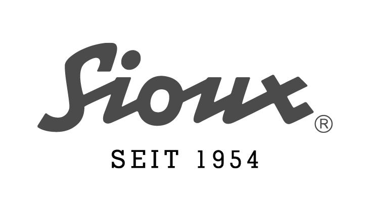 KK_Kundenlogos_2016_Sioux
