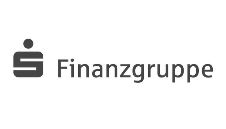 KK_Kundenlogos_2016_SparkassenFinanz