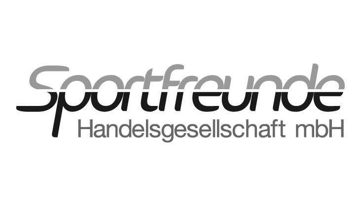 KK_Kundenlogos_2016_Sportfreunde