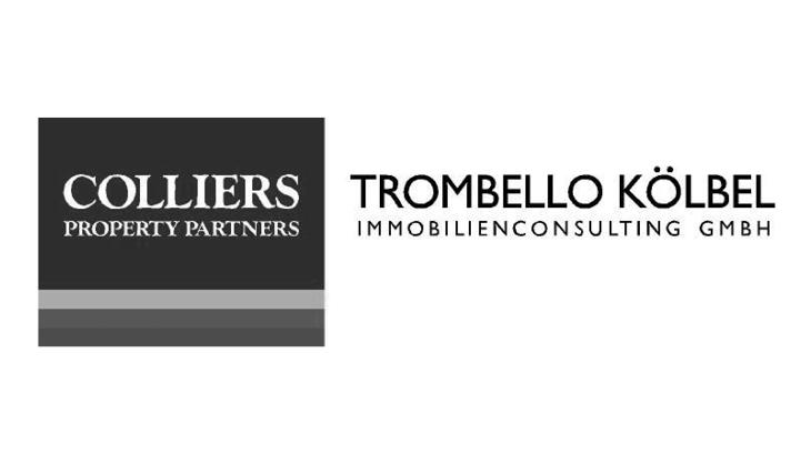 KK_Kundenlogos_2016_Trombello