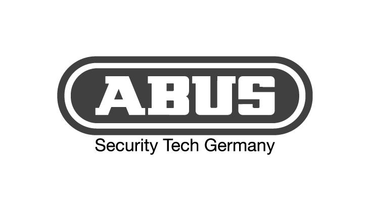 KK_Kundenlogos_2016_abus