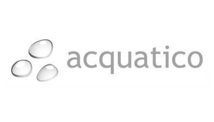 KK_Kundenlogos_2016_acquatico