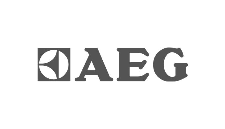 KK_Kundenlogos_2016_aeg