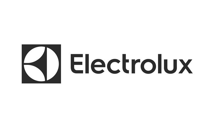 KK_Kundenlogos_2016_electrolux