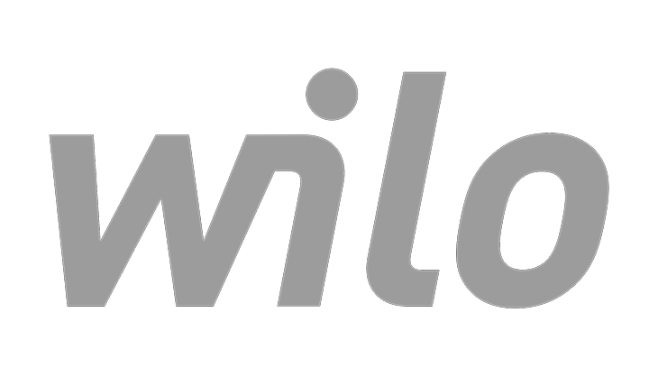 KK_Kundenlogos_2016_wilo