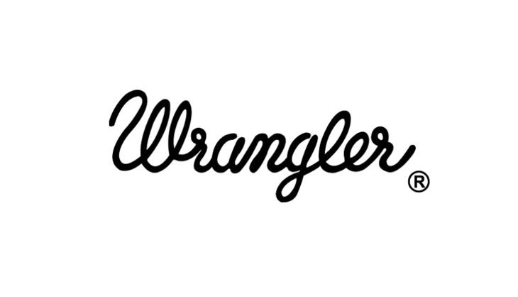 KK_Kundenlogos_2016_wrangler_NEU