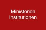 ministerien-institutionen